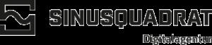 SinusQuadrat - Digitalagentur